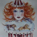 Cirkusz az egész világ 2.