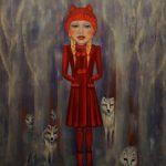 Farkasok között